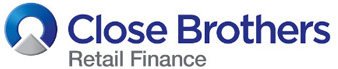 Close Brother Retail Finance