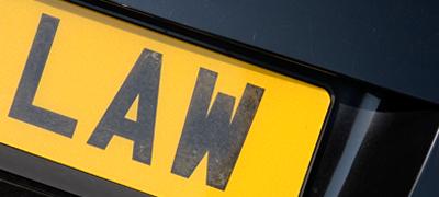 Private Car Number Plates For Sale Uk Platehunter