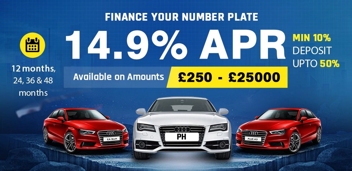 Private Car Number Plates For Sale Uk Platehunter