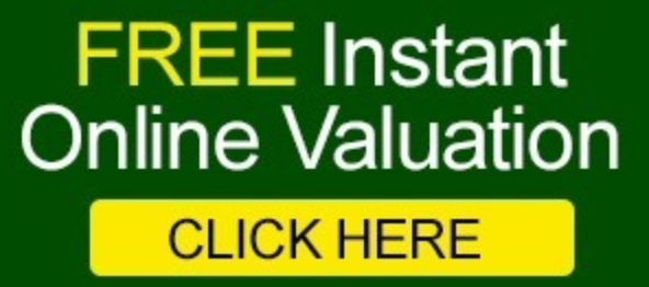 Free Online Valuation Selling My Private Number Plate Platehunter