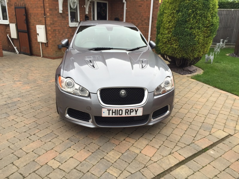 Private Number Plates - Happy Customers